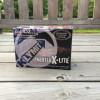 寝心地ばっちり「KLYMIT イナーティア Xライト 」